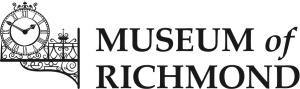 museum of richmond logo