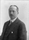 Photo of Monsieur Charles Pelabon