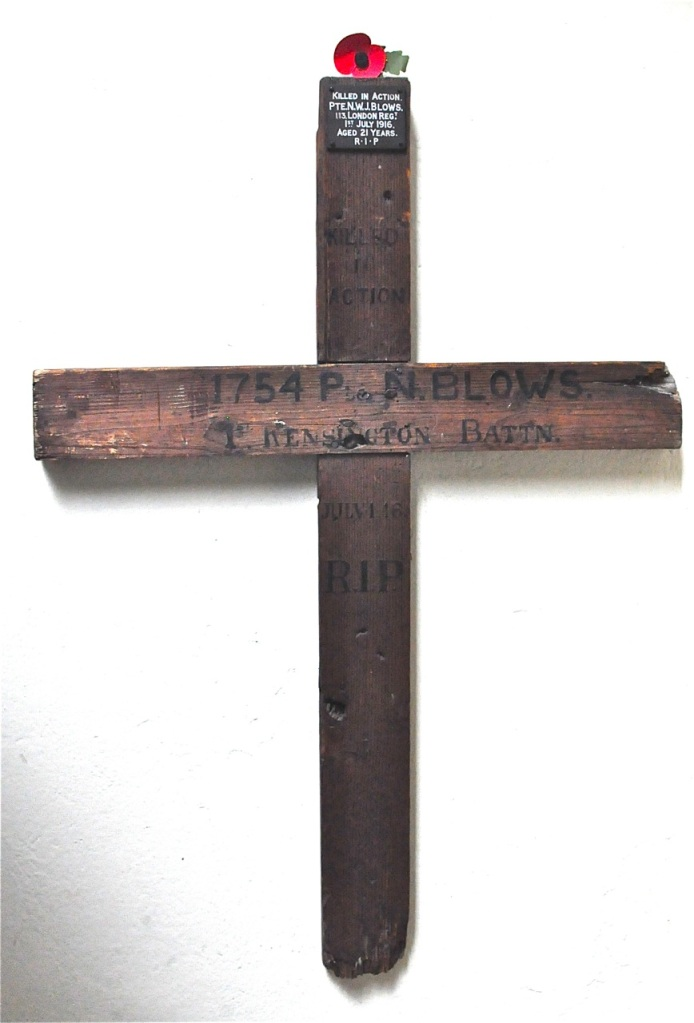 12bIMAGERepatriated cross